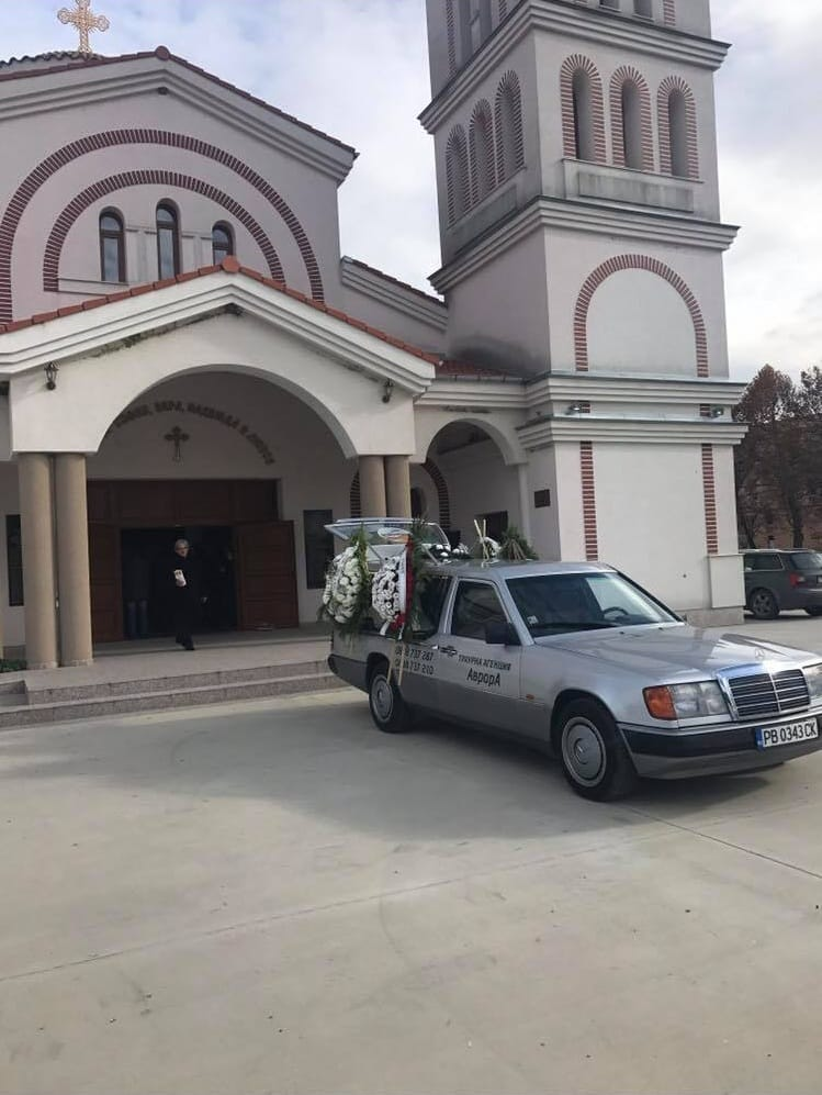 funeral-home-Avrora-4